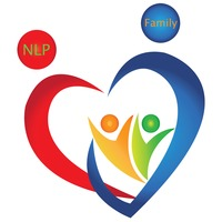 Nlp family apple icon small