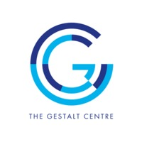 Gestalt logo resized small