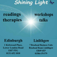 Shining light general details ed lin flyer %281%29 small