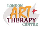 Arttherapycentre preview
