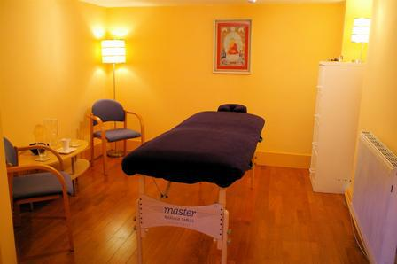 Treatment room 1 608 preview