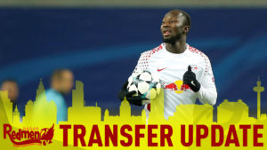 📹 Liverpool Want Keita This January | #LFC Transfer News LIVE