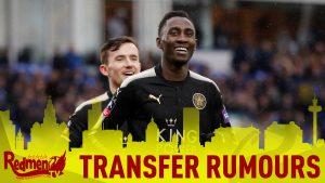 Liverpool Want Ndidi | #LFC Daily News LIVE