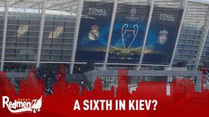 A Sixth In Kiev?