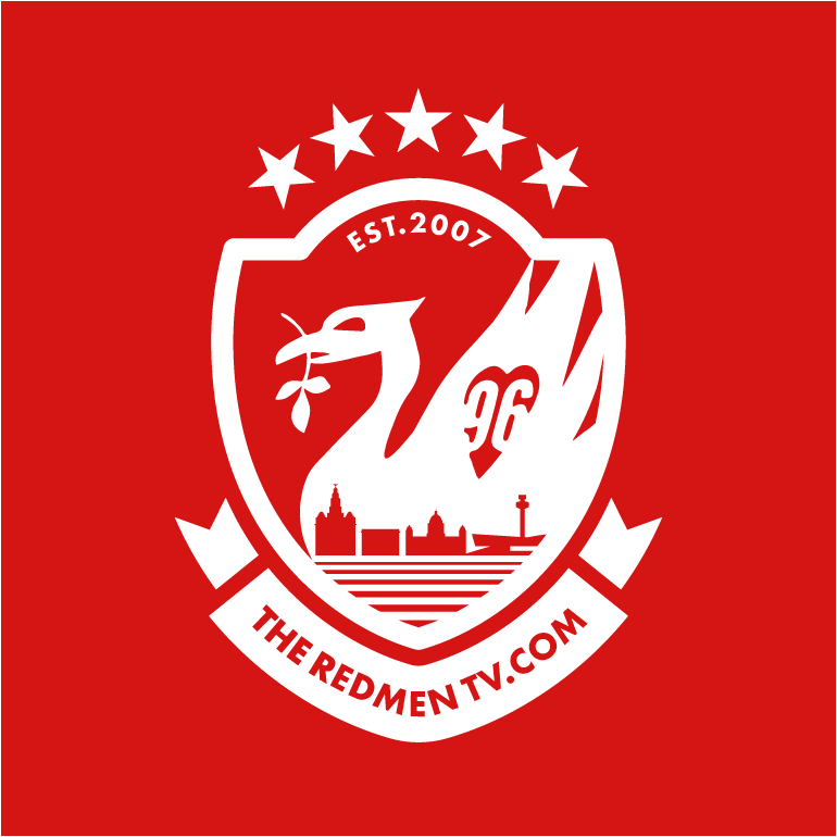 The Redmen TV
