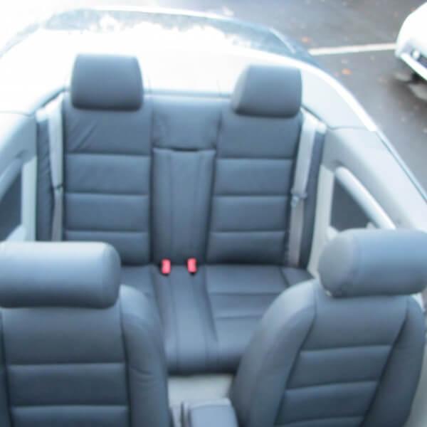 Audi A4 Cab.1