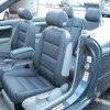Audi A4 Cab.3