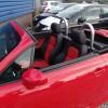 Audi TT.1