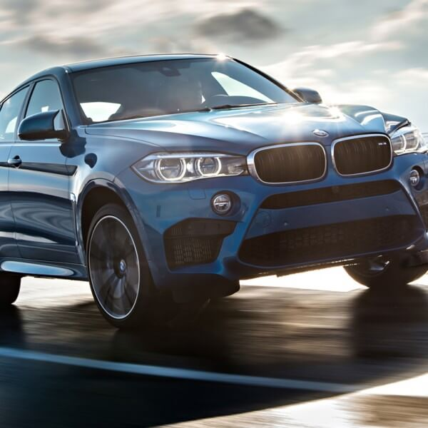 bmw-x6-m-first-drive-review-car-and-driver-photo-651186-s-original