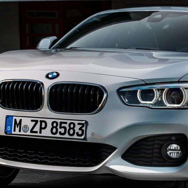 BMW-1-Series-2016-hd