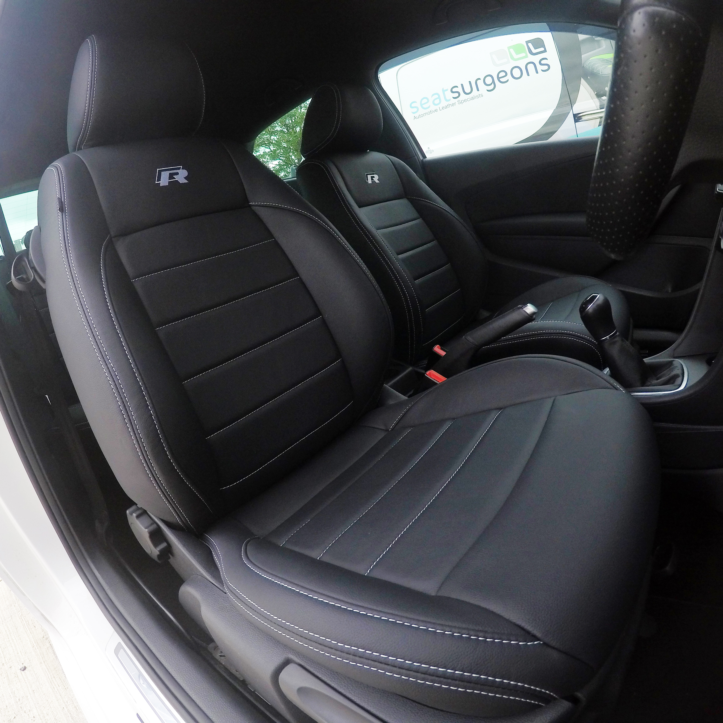 ce45c8aca7 VW Polo - Seat Surgeons