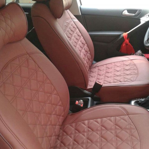 Remarkable Vw Tiguan Ezee Fit Covers Pdpeps Interior Chair Design Pdpepsorg