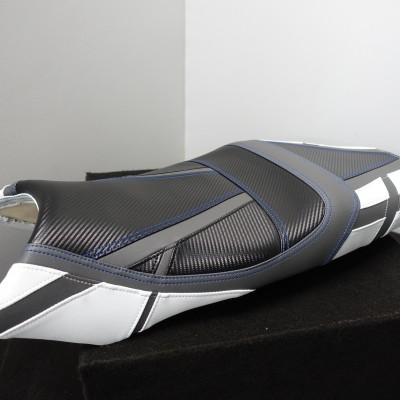 Motorbike Seat Repairs Seat Surgeons