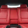 BMW-X6-Back-row-straight-on.-jpg