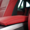 BMW-X6-Console-for-story