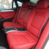 BMW-X6-back-seat-from-side