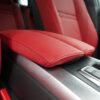 BMW-X6-console-lid-bits