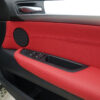 BMW-X6-driver-door-trim