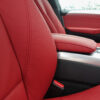BMW-X6-inside-bolster-stitching