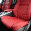 BMW-X6-passenger