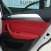 BMW-X6-whole-door-trim-