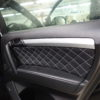 Audi Q7 rear door trim