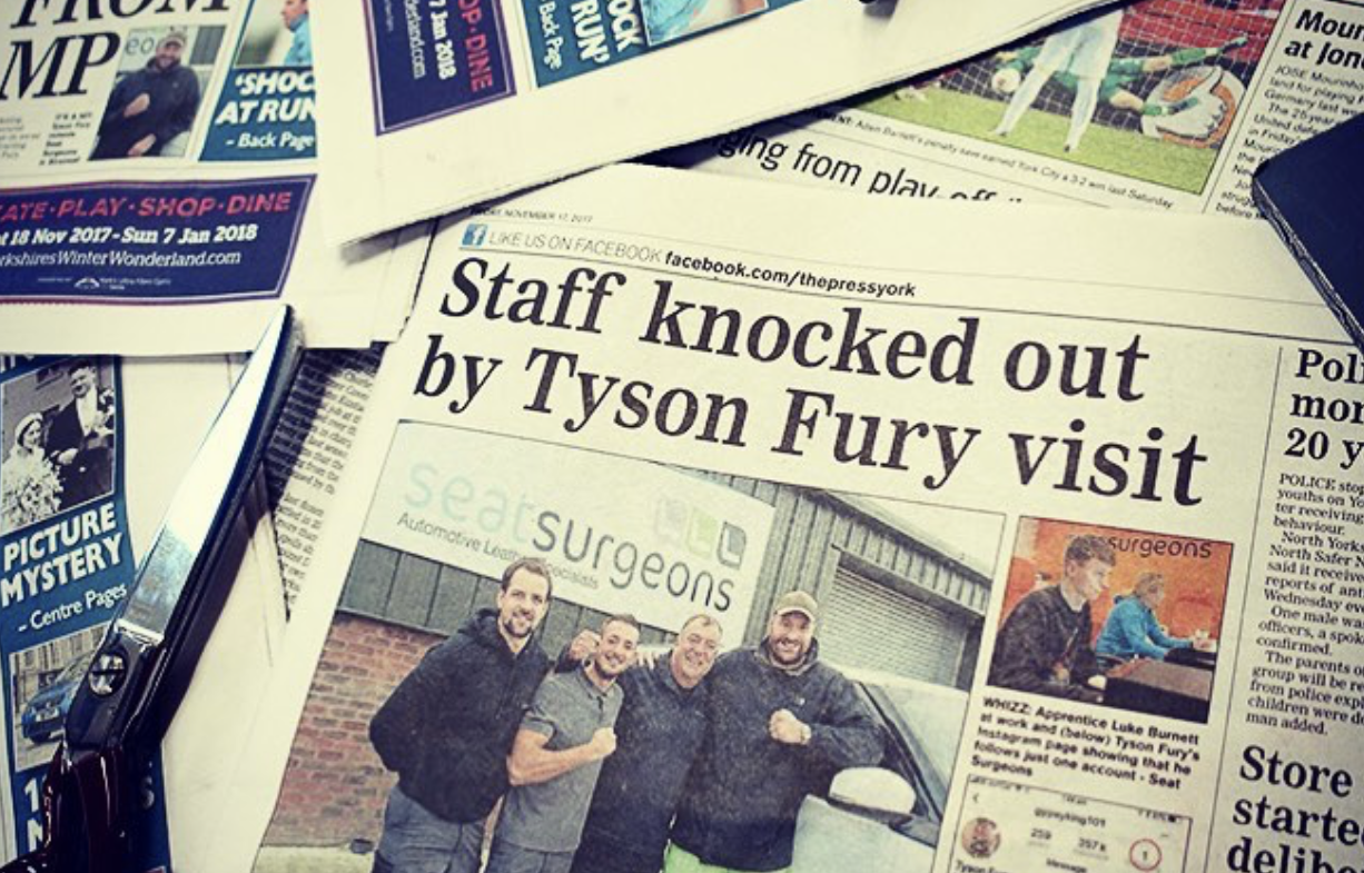 Tyson-Fury-press-article-cover