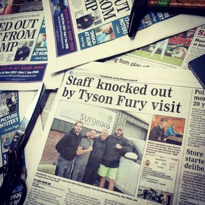 Tyson-Fury-press-article-cover