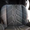 Ford Transit 3 seater