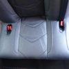 Ford Transit Custom seat base
