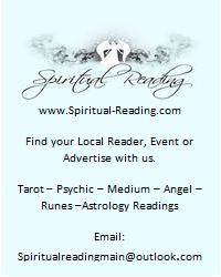 www.spiritual-reading.com