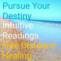 Intuitive Readings