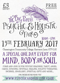 The_Big_Purple_Psychic_Holistic_Fair title=