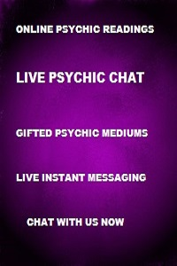 Cheap Online Psychic Readings