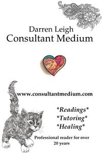 Consultant Medium