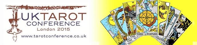 UK Tarot Conference