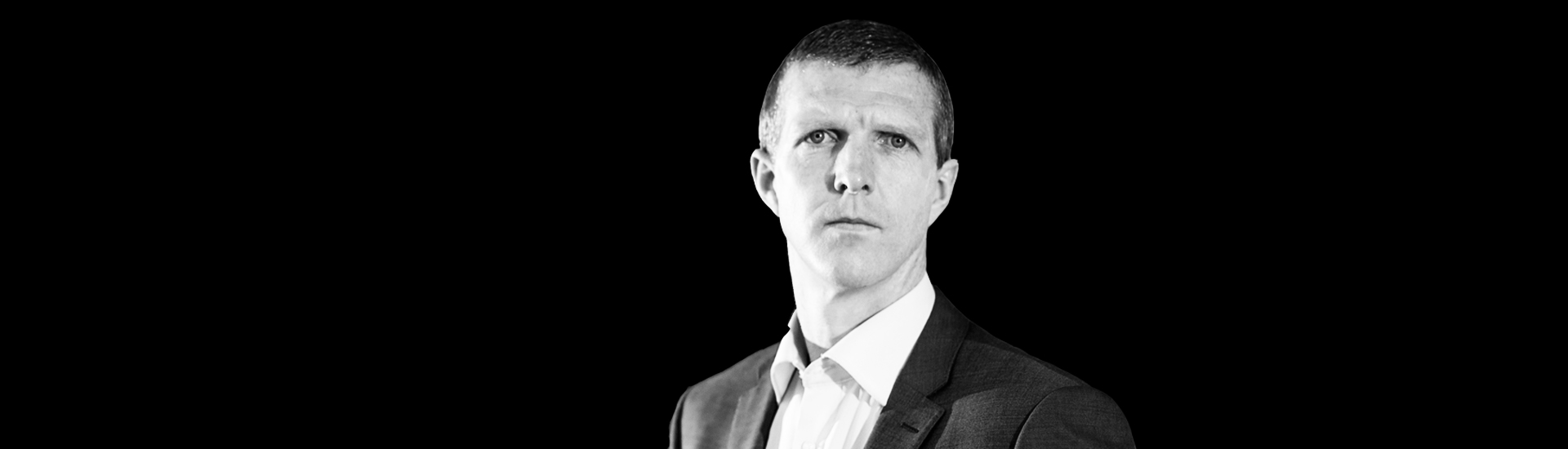 At The End Of The Day: Henry Shefflin