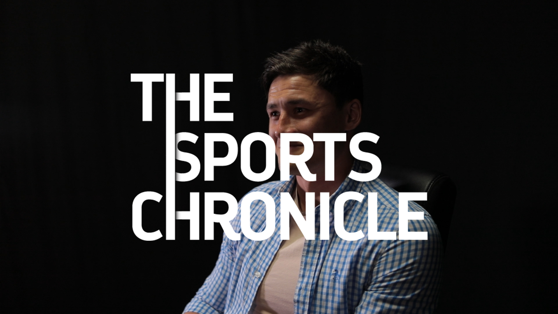 lee-chin-youtube-sports-chronicle