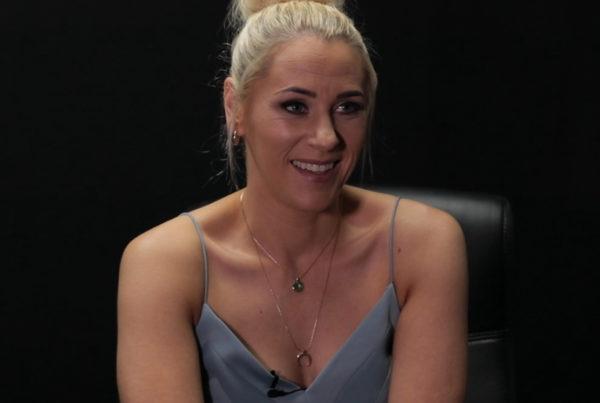 evanne-ni-chuilinn-sports-chronicle-author
