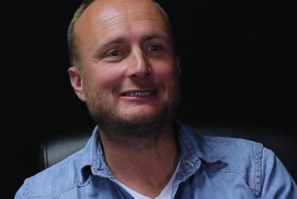 graham-shaw-ireland-hockey-author