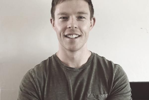 Jonny_Holland_Author_Sports_Chronicle