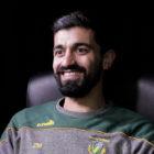 Zak Moradi profile image