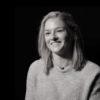 Chloe Watkins profile image