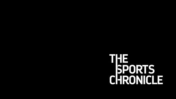 The Sports Chronicle | Sunscribe