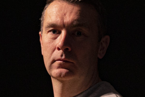 Oisin profile image