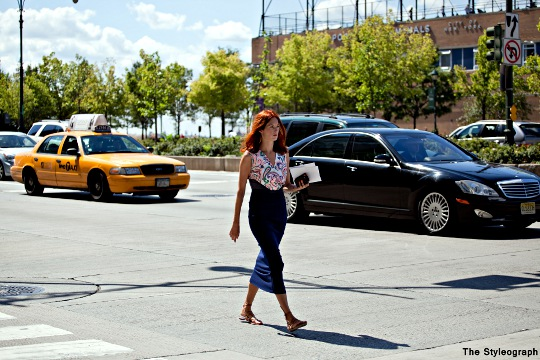 Taylor Tomasi Hill Street Style Fashion Editor Marie Claire.jpg