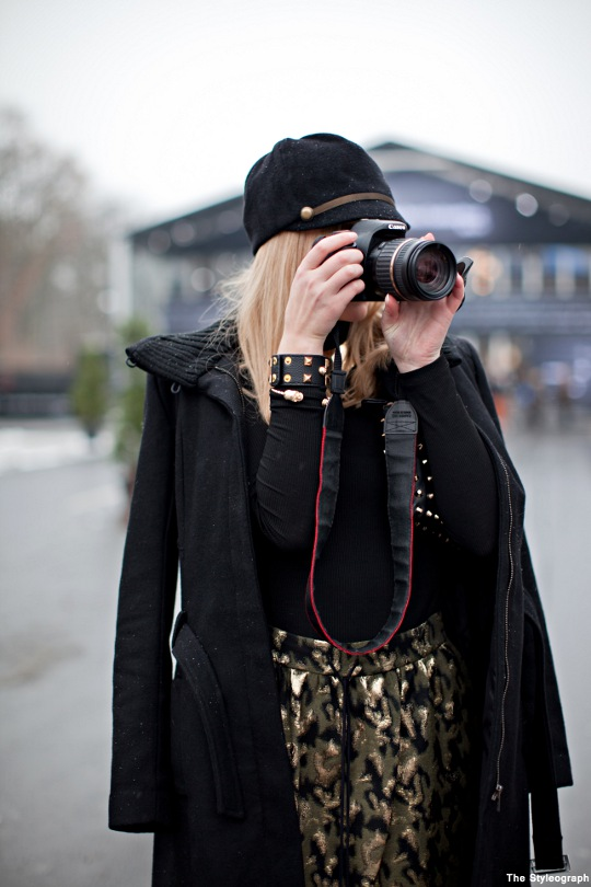 photographers-at-work-streetstyle