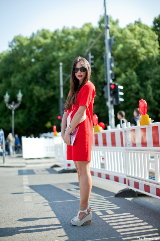 tibi dress annalena A-ddicted fashion blogger berlin fashion week.jpg