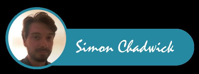 SimonBlogFooter
