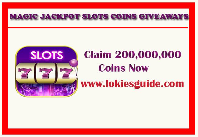 crazy rich year Slot Machine
